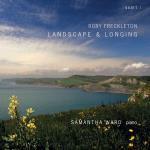 Landscape & Longing