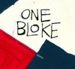 One Bloke