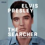 The searcher (Soundtrack 2018)