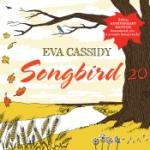 Songbird 20 (Rem)