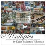 Multiples