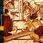 Urban Music Of The Edo Period