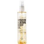 Concrete Jungle Recrods - Lucky 13