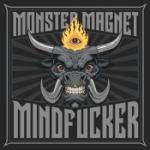 Mindfucker 2018