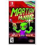 Girls Girls Girls 1987
