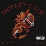New tattoo 2000