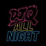 All Night LP