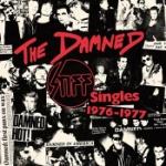 The Stiff singles 1976-77