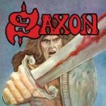 Saxon 1979