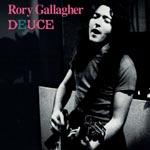 Deuce 1971 (Rem)