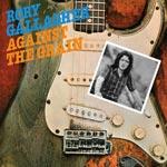 Against the grain 1975 (Rem)
