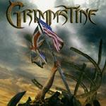 Grimmstine 2008