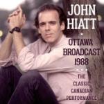 Ottawa (Live Broadcast 1988)