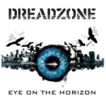 Eye On The Horizon (Coloured)