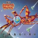 Gravity 2018