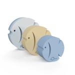 Complete symphonies (Gerd Schaller)