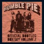 Official Bootleg Box Set Volume 2