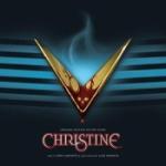 Christine (Soundtrack / Blue)