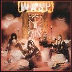 WASP 1984