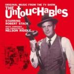 The untouchables (Coloured)