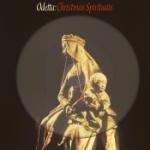Christmas Spiritual (Picturedisc)