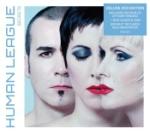 Secrets 2001 (Deluxe)