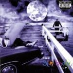 Slim Shady LP (Explicit)