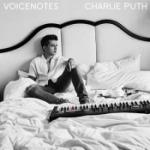 Voicenotes 2018