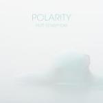 Polarity 2018 (+SACD)