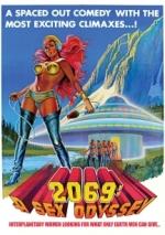 2069 - A Sex Odyssey