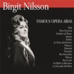 Famous opera arias 1949-61