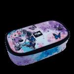 Rollin` Rock Recordings Vol 2