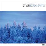 Nordic Winter