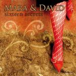 Sixteen Secrets