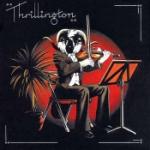 Thrillington (Rem)