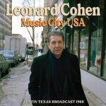 Music City USA (Broadcast 1988)