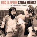 Santa Monica (Broadcast 1978)