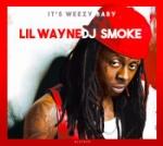 It`s Weezy Baby - Lil Wayne Mixtape