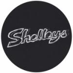 Shelleys