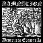 Destrucio Evangelia
