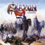 Crusader 1984