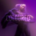 Coloured 2018