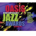 Oasis Contemporary Jazz Awards 2011