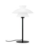 Dust Of Stars