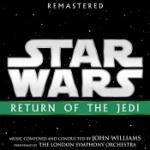 Star Wars/Return of the Jedi (Rem)