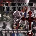A Hip Hop Anthology 2