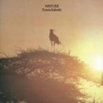 Nature (Ltd)