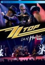 Live at Montreaux 2013