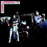 Siegel-Schwall `70
