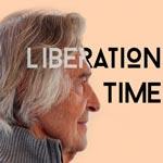 Liberation time 2021